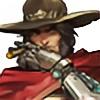 Mutantbane's avatar