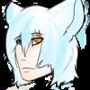 mutantdream's avatar