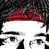 mutante2's avatar