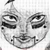 MutanteFeliz's avatar
