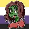 MutantFreak48's avatar