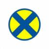 mutantkind's avatar