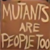 MutantLovers's avatar