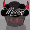 MutantMuffinArt's avatar