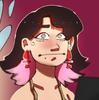 mutantninjadragon's avatar