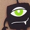 MutantPixelDigital's avatar