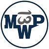 mutantwolf13's avatar