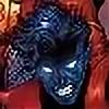 Mutate's avatar