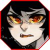 Mutated-Hope's avatar