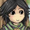 MutatedCamel's avatar