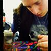 MutatedFangDesigns's avatar