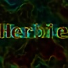 MutatedHerbie93's avatar