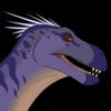 MutatedMutiny's avatar