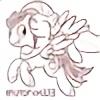 mutation333's avatar