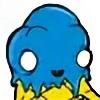 MutatioNation's avatar