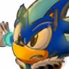 MutationFoxy's avatar