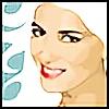mutato-nomine's avatar