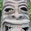 mutazoid's avatar