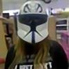 Mutchiness's avatar