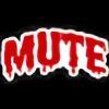 Mute-Art's avatar