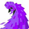Mute-Dog's avatar