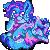 mute-owl's avatar