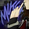MUTE-sk3tch3s's avatar