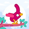 MUTE5452's avatar