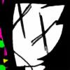 MuteBluie's avatar