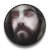 MutedCry's avatar