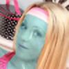 mutee7's avatar