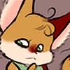 muteerror's avatar