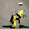Mutekiam's avatar