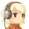 MutekiElements's avatar
