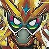 mutekiREN's avatar