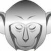 mutekisaru's avatar
