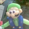 MuteKrocodil's avatar