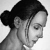 Mutemouia's avatar