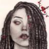 MuteStorm's avatar
