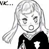 mutexd's avatar