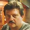 Muti-Valchev's avatar