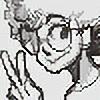MutieXYZ's avatar