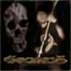MUTILADOR's avatar