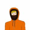 MutilatedKenny's avatar