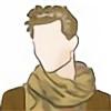 Mutinate's avatar