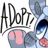 Mutini-Adopti's avatar