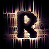 Mutiny-PR's avatar