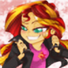 Mutio86's avatar