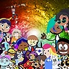 mutlit00nstodio2020's avatar
