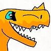 Mutosaurus78's avatar